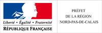 DIRECCTE de Nord-Pas-de-Calais